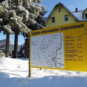 Ski- und Snowboardkurse 2016/2017