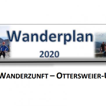 Sommerprogramm 2020