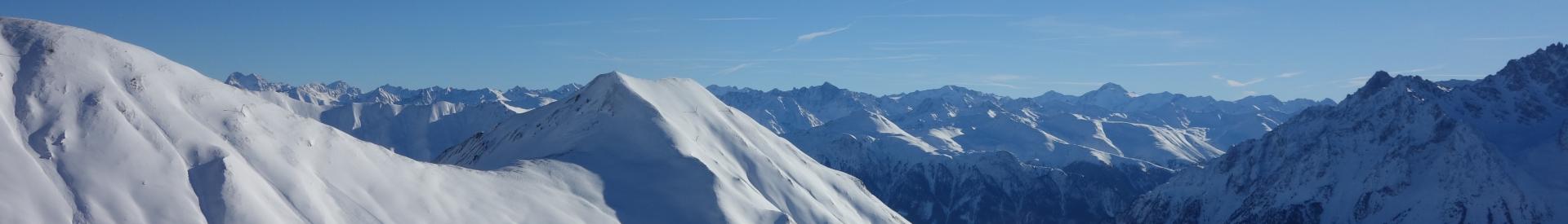 SWZ Skiclub